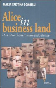 Alice in business land