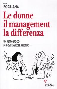 Le donne, il management, la differenza