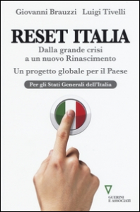 Reset Italia