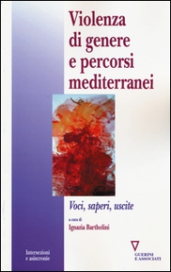 Violenza di genere e percorsi mediterranei