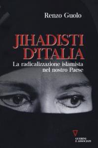Jihadisti d'Italia