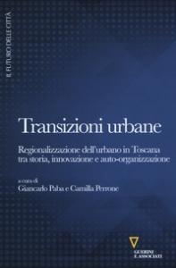 Transizioni urbane