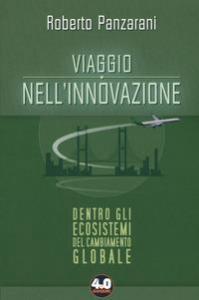 Viaggio nell'innovazione
