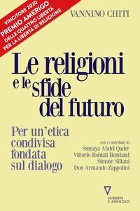 Le religioni e le sfide del futuro