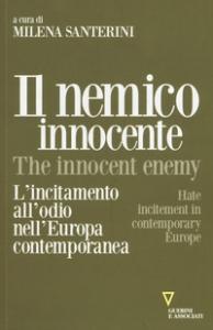Il nemico innocente