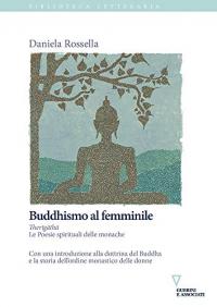 Buddhismo al femminile