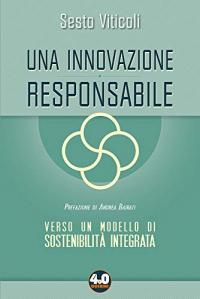 Una innovazione responsabile