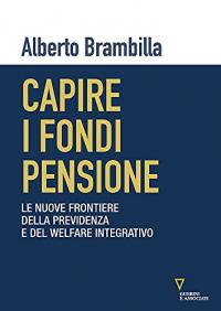 Capire i fondi pensione