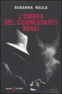 L' ombra del commissario Sensi