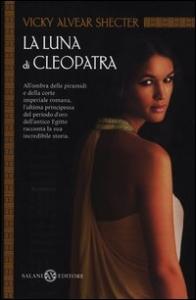 La luna di Cleopatra