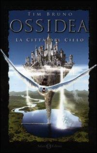 1.: La città del cielo