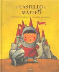 Il castello di Matteo