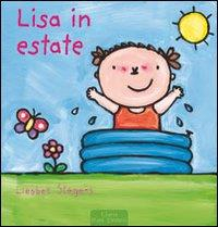 Lisa in estate