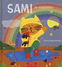 Sami in autunno