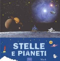 Stelle & pianeti