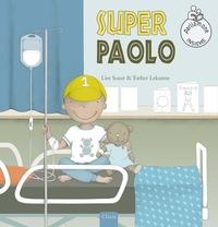 Super Paolo