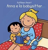 Anna e la babysitter