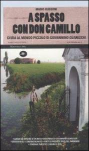 A spasso con Don Camillo