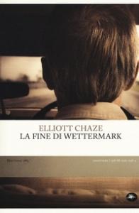 La fine di Wettermark