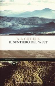 Il sentiero del West