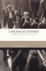 L'ascesa di Levinsky