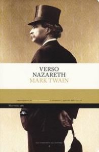 Verso Nazareth