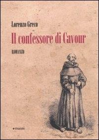 Il confessore di Cavour