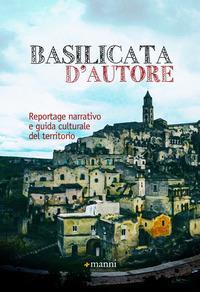 Basilicata d'autore
