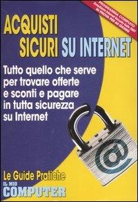 Acquisti sicuri su internet