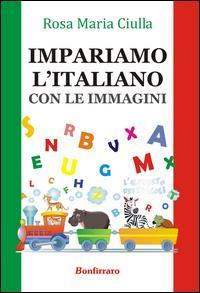 Impariamo l'italiano con le immagini