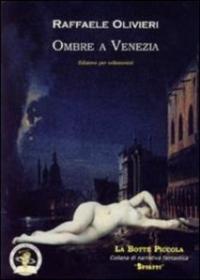 Ombre a Venezia