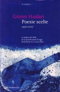 Poesie scelte (1990-2007)