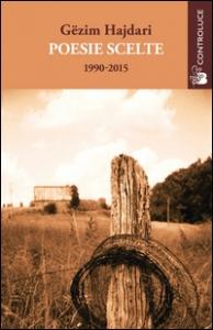 Poesie scelte 1990-2015