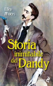 Storia inimitabile del Dandy