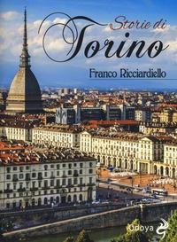 Storie di Torino