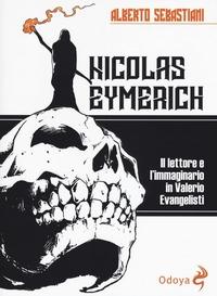 Nicolas Eymerich