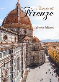 Storie di Firenze