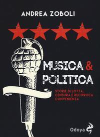 Musica & politica