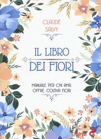 Il libro dei fiori