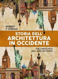 Storia dell'architettura in Occidente