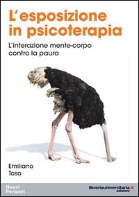 L'esposizione in psicoterapia