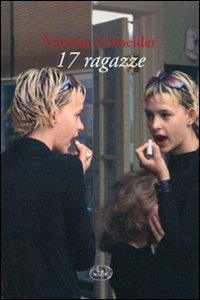17 ragazze
