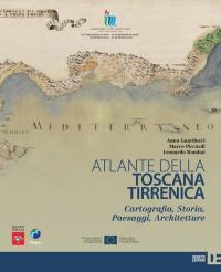 Atlante della Toscana tirrenica