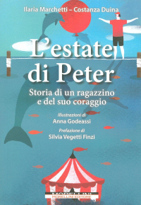 L' estate di Peter