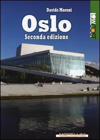 Oslo / Davide Moroni