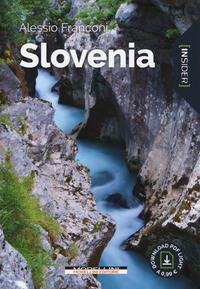 Slovenia / Alessio Franconi