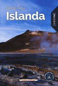 Islanda / Nicolò Cesa