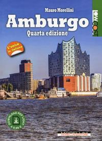 Amburgo / Mauro Morelllini