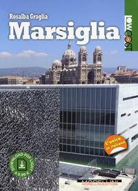 Marsiglia / Rosalba Graglia