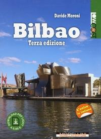 Bilbao / Davide Moroni